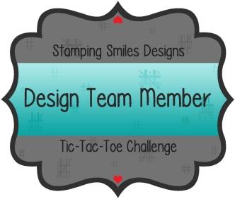 DT Member Badge Sidebar 2