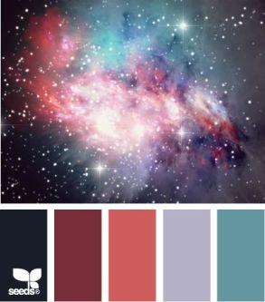 nebula-palette