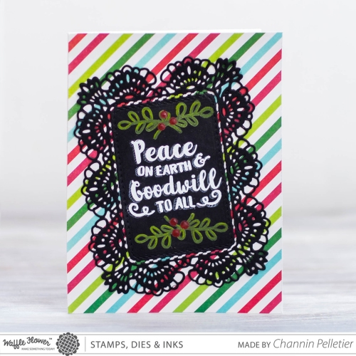 wfc-5-lacy-panel-die-peace-on-earth-stamp-set-channin-2