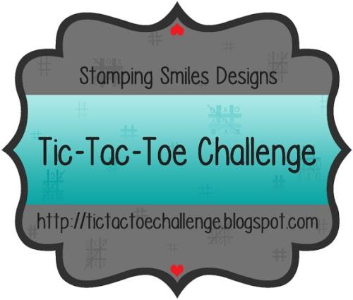 ssdttt-challenge-blog-badge