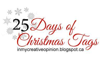 25-days-of-christmas-tags