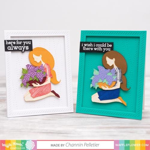 WFC201903-271229 Lilac Dreams-Channin 2A