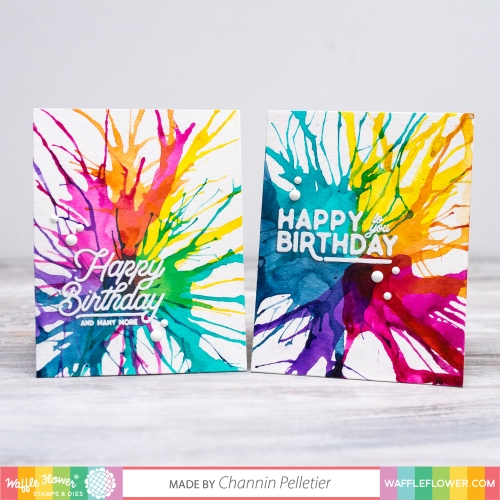 WFC201904-271240 Bold Sentiments-Channin 1A