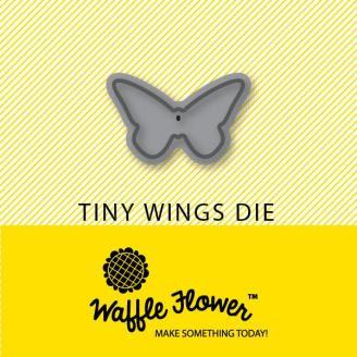 310031_Tiny_Wings_Die_776x