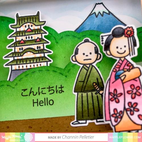 WFC201906-271249 Konnichiwa-Channin 1B