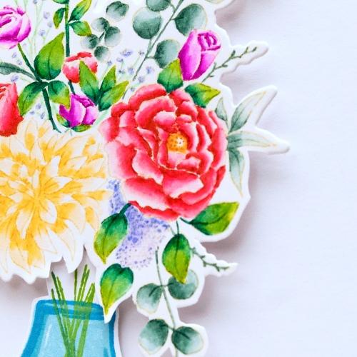 PFS201908-Floral Vase-Channin 2