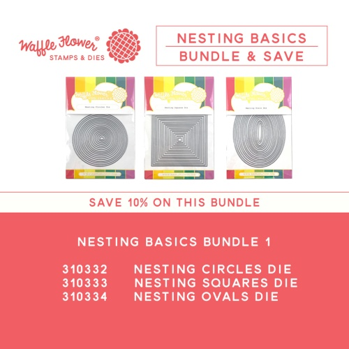 201909-Nesting-Basics-Bundle-1