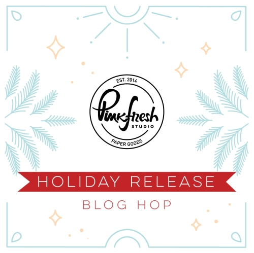 Holiday Release blog hop - banners-3
