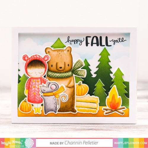 WFC201910-271275 Happy Fall-Channin 1