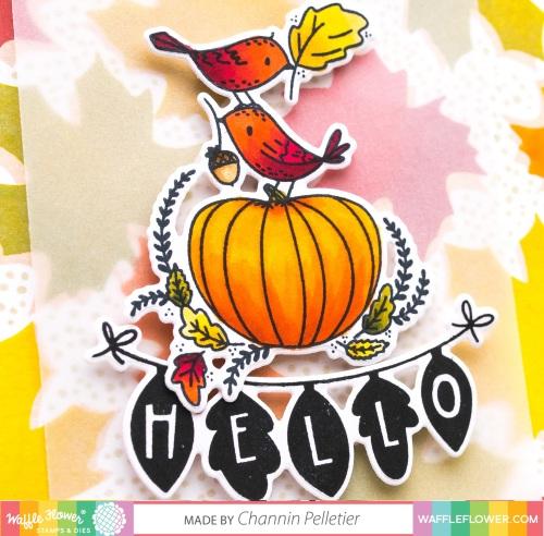 WFC201910-271276 Fall Greetings-Channin 2