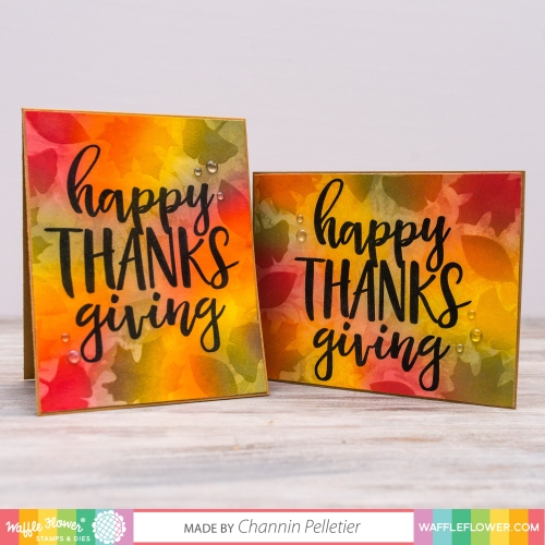 WFC201910-271279 Happy Thanksgiving-Channin 1.JPG