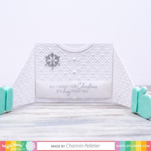 WFC201910-WFC281 Holiday Hugs-Channin 4