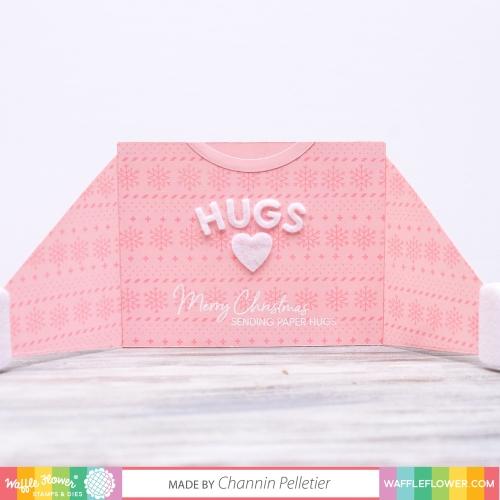 WFC201910-WFC281 Holiday Hugs-Channin 6