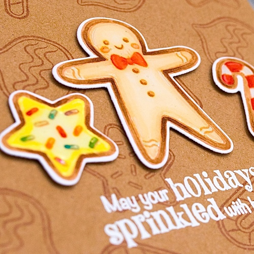 ChristmasGingerbreadCookies-Channin3.jpg