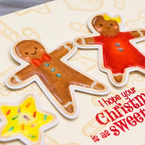 ChristmasGingerbreadCookies-Channin4
