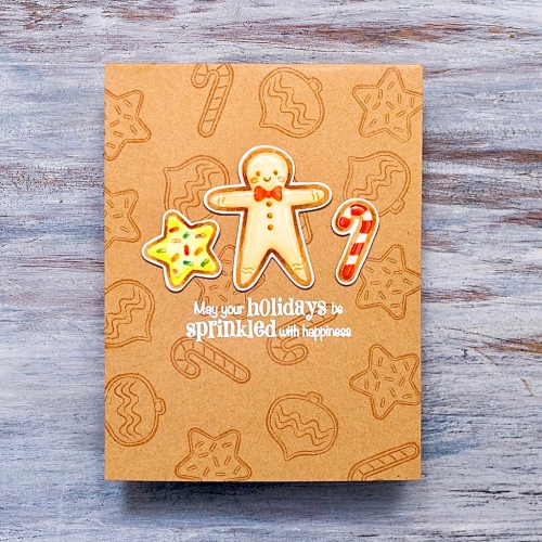 HA201911-ChristmasGingerbreadCookies-Channin1.jpg