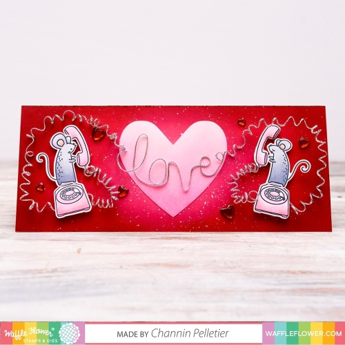 WFC201912-271292 Secret Admirer Stamps-Channin 1