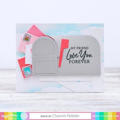 WFC201912-310363 Mailbox Die-Channin2