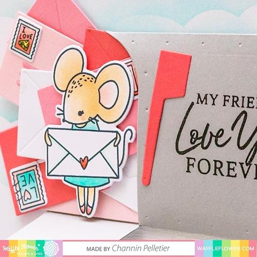 WFC201912-310363 Mailbox Die-Channin3