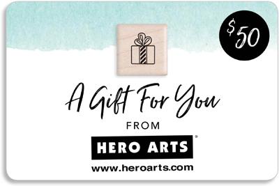 HA Gift Card 50_400