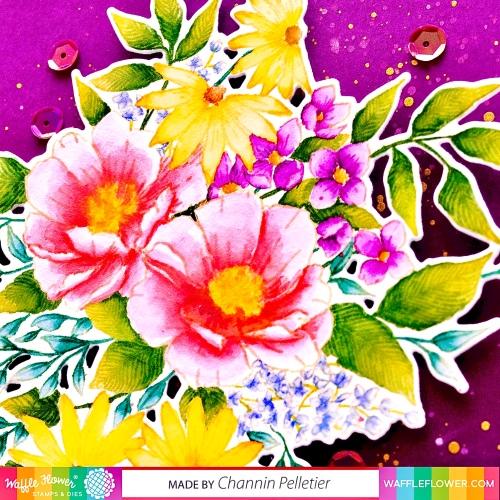 WFC202001-BlossomsCombo-Channin 2