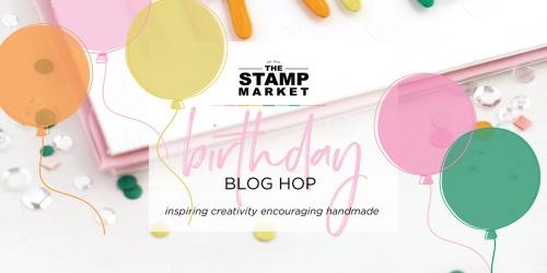 birthaybloghopimage