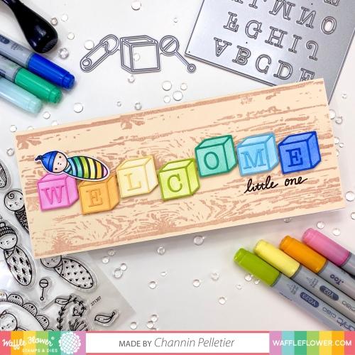 WFC202003-310390-LittleOneAlphaDie-Channin1