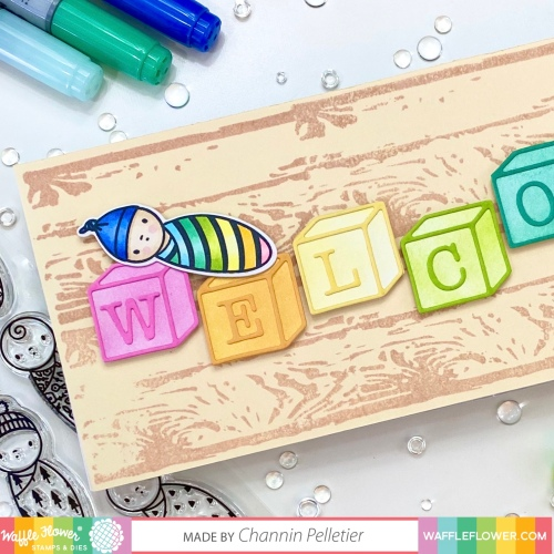 WFC202003-310390-LittleOneAlphaDie-Channin3