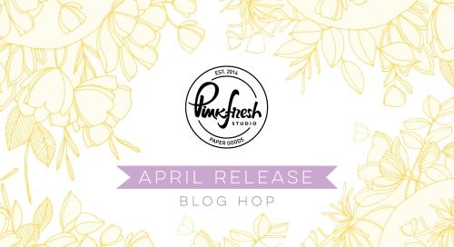 April Release blog hop - banners-01