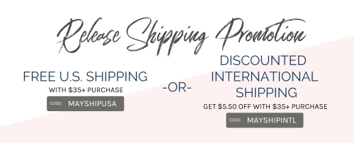 SaleTemplate-WebsiteBanner-FreeShipping