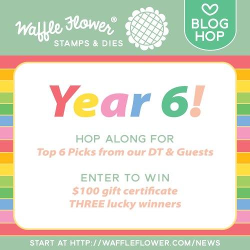 Waffle-Flower-Year-6-Hop-Badge