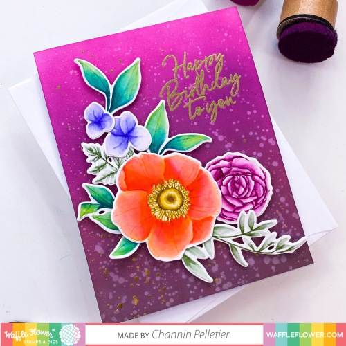 neWatercoloringwithBouquetBuilder7_Channin2