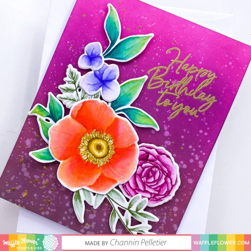 neWatercoloringwithBouquetBuilder7_Channin3