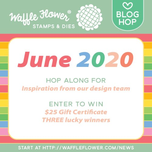 2020-06-Blog-Hop-Badge