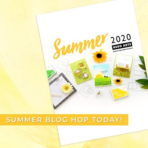summer2020hop