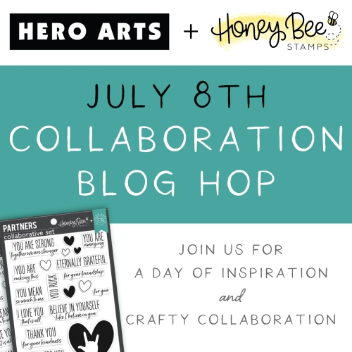 IG-Hero-and-Honey-Collab-Blog-Hop