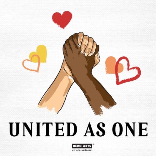 Unity_IG