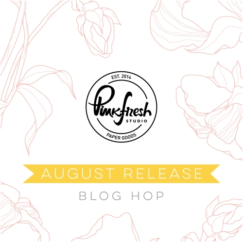 August Release blog hop - banners-03