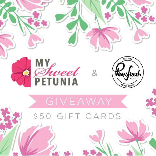 Pinkfresh_Misti-hop-giveaway-instagram